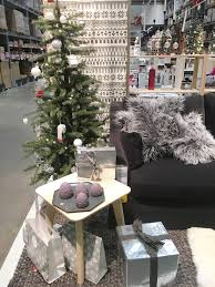 Ikea Christmas Decorations - A Day in The Life Of A Mum Of 6