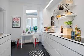 Apartment Kitchen Decor Ideas Apartment Kitchen Decorating Home Design