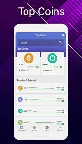 The official bitcoin era app be part of a new money era with bitcoin era. Bitcoin Era App Smart Crypto Trading Official For Android Apk Download