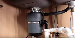 plumber conroe tx.  Conroe Garbage Disposal Replacement In Conroe TX And Plumber Tx O