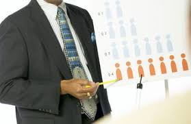ideas for informative speech topics for business chron com visual aids grab the audience s attention during a speech