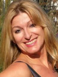 Judith <b>Christine Becker</b>. Nordrhein-Westfalen, Allemagne - 2130242_3363879
