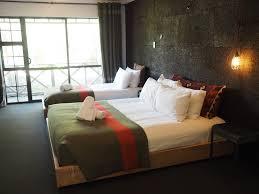 Sherwood Bedroom Furniture Sherwood Queenstown Thoroughly Modern Milly