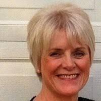 Janie Fink - LCSW - N/A   LinkedIn