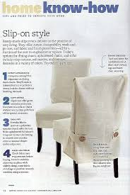 dining room perfect dining room chair slipcovers pattern elegant chair cover patterns fresh diy folding