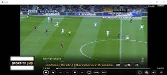 Aqui pode assistir ao canal sport tv 4 online em directo, e gratis! Benfica Tv Online Gratis Directo Streaming