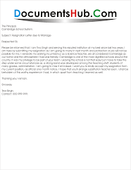 basic resignation letter template simple resignation letter sample sample resignation letter one month notice resignation letter one sample of resignation letter simple sample of