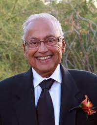 Search the register of charities. Didar Ted Doman Obituary Vancouver Sun And Province