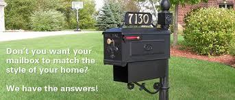 cool mailboxes for sale. Cool Mailboxes For Sale I