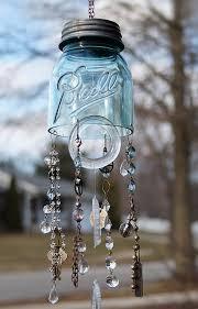 Cute Jar Decorating Ideas 100 Brilliant Mason Jar DIY Ideas For Your Tiny Apartment 94