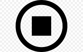 All Rights Reserved Symbol Registered Trademark Symbol Copyright Symbol All Rights