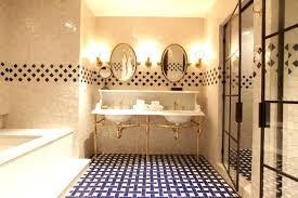Rustic bathroom design Diy Rustic Bathroom Tile Rustic Bathroom Designs Rustic Bathroom Designs Cute Bathroom Tile On With Tiles Cool Rustic Bathroom Rustic Bathroom Tile Bathroom Rustic Bathroom Tile Ideas Yourtechclub