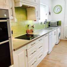 My Top Design Favourites For Wheelchair Accessible Kitchens