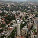 imagem de Valinhos+S%C3%A3o+Paulo n-15
