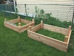 building a garden box. Building A Garden Box Es Boxes . S