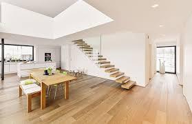 Hallo, wir ziehen im september in eine 3 zimmerwohnung im dachgeschoss. 10 Tipps Fur Die Treppe Bautipps De