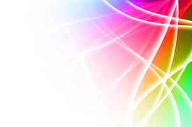 Print Background Colors And Images