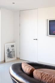 plain white interior doors. White Slab Interior Door On Walls - Google Search Plain Doors
