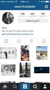 500 Good Instagram Bios And Quotes Herinterestcom