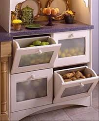 Full Size Of Furniture Kitchen Ideas With Cabinet Storage And Ceramic Wall  Popular ...