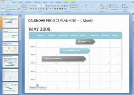 calendar template for powerpoint marketing calendar template powerpoint how to edit a calendar in