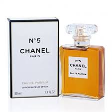 chanel no 5 eau de parfum. more views chanel no 5 eau de parfum e
