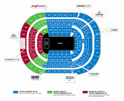Rupp Arena Seating Chart Seat Numbers Comprehensive Bridgestone Arena Floor Seating Chart Amalie