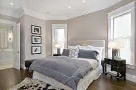 neutral bedroom paint colorsAmazing Neutral Paint Colors For Bedroom 92 For Your cool diy