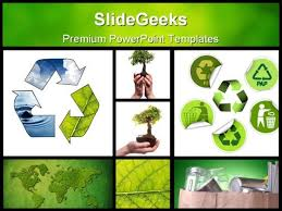 photo collage template powerpoint collage powerpoint templates slides and graphics
