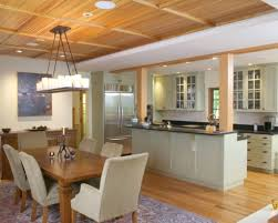 Open Kitchen Dining Living Room Open Kitchen Dining Room Small Open Kitchen Dining Living Room