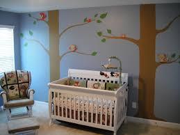 Baby Boy Bedroom Design Ideas Astonish On Pertaining To 3