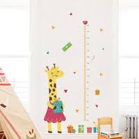 Giraffe Wall Chart Nz Buy New Giraffe Wall Chart Online