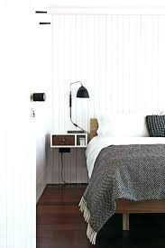over bed lighting. Wall Mount Bed Endearing Mounted Lights Bedroom Reading Light For Lighting Over