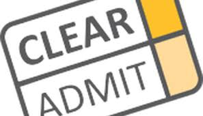 check an essay for plagiarismcheck essay plagiarism online