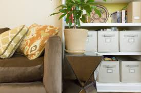 small space solutions furniture. Storage Solutions For Small Spaces | Home Organizing Ideas HouseLogic Space Furniture