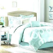 mint green duvet cover mint green bed sheets light green bedding mint green duvet cover emerald