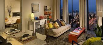 Wonderful Rent A 2 Bedroom Apartment With Regard To Spacious Apartments In  Atlanta From Reasonably Priced