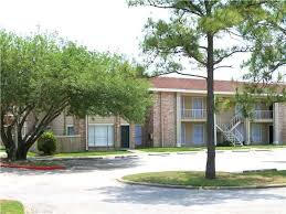 2 Bedroom Apartments Houston 2 Bedroom Apartments Modest On Bedroom For  Lakeside Forest Apartments 2 Bedroom