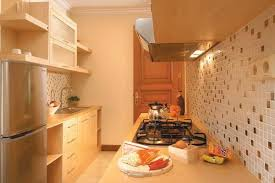 Kitchen Wall Tiles Concept and Material Home Design and Decor