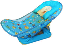 safety 1st baby infant bath tub ring seat chair safety 1st bathtub baby first bath seat swivel