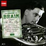 by Alfred Cursue (horn), Cecil James (bassoon), Colin Horsley (piano), ... - m57932n5hf4