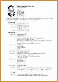 ResumeNowCom Inspiration Www Resume Now Com Sample Resume For Graduates
