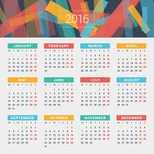 any year calendar template new 50 best calendar template images on of any year calendar