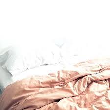 dusty pink duvet cover dusty pink duvet cover on messy bed pink duvet bedroom dusty pink dusty pink duvet cover