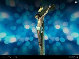 3D Jesus for Android - APK Download