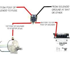 Wiring Diagram For Chevy V8 Engine   Wiring Library likewise Chevy 6 0 Engine Diagram  Smart Wiring  Electrical Wiring Diagram further linode lon clara rgwm co uk   Ford Diesel Engine Wiring together with Oldsmobile 3 5l Engine Diagram   Free Wiring Diagram For You • together with 1998 S10 Wiring Schematic   Wiring Diagram Hub additionally Wiring Diagram For 2005 Chevy Silverado 3500   Wiring Library likewise 2002 Chevy Tracker 20 Engine Diagram 2004 2001 V6 Automatic further 06 Cobalt Fuse Box   Wiring Library furthermore 1997 Silverado Wiring Diagram   Simple Wiring Diagram further Wiring Harness Pn615988   Wiring Diagram Data additionally 2004 Chevrolet Trailblazer Engine Diagram   Wiring Library. on chevy wheelbase diagram trusted wiring diagrams