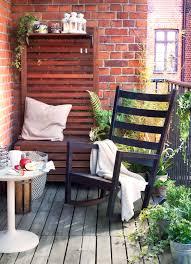 outdoor furniture small balcony. patio furniture small balcony outdoor melbourne sets o