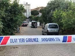 Nazilli'de Akıl Almaz Olay; Arabasının İçinde Ölü Bulundu - Nazilli Ayna  GazetesiNazilli Ayna Gazetesi
