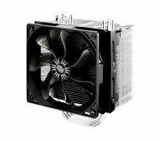 <b>Cooler Master</b> компьютер <b>вентиляторы</b>, радиаторы и системы ...