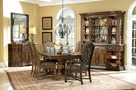 dining room furniture atlanta dining room set dining room sets atlanta ga dining room furniture with furniture city dining suites